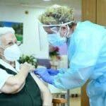 Cum se pot programa pentru vaccinare bolnavii cronic