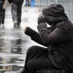 Curtea Europeana a Drepturilor Omului a sanctionat Elvetia pentru ca a amendat o femeie din Romania pentru ca a cersit la Geneva.