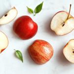 Dieta cu mere – o dieta moderata sau radicala
