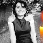 Doliu in Romania. S-a stins la doar 21 de ani. Boala crunta i-a fost descoperita dupa o accidentare banala