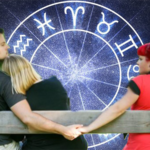 Fidelitatea intr-o relatie – uite ce  spun semnele zodiacale