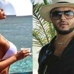 Gabi Badalau a platit o suma ireala pentru vacanta cu Bianca