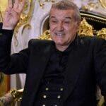 "Gigi Becali spune ca are solutia pentru pandemie: ""Dau gratis la toata tara"""