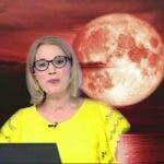 Horoscop 25-31 ianuarie 2021. Luna plina aduce schimbari la 180 de grade pentru zodii.