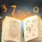 Horoscop numerologic. Ce spune codul tau personal pentru 2021
