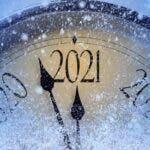 Horoscop pentru februarie 2021 pentru toate semnele zodiacului: dragoste, sanatate si finante