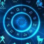 Horoscop zilnic, 11 ianuarie 2021. Pestii sunt plini de emotii pozitive