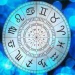 Horoscop zilnic, 13 ianuarie 2021. Pestii pot incepe proiecte noi