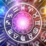 Horoscop zilnic, 14 ianuarie 2021. Pestii au o perioada buna pentru investitii