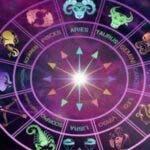 Horoscop zilnic, 15 ianuarie 2021. Pestii pot obtine oferte excelente