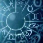 Horoscop zilnic, 16 ianuarie 2021. Ziua schimbarilor pentru Fecioare