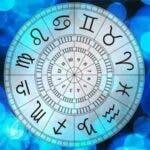 Horoscop zilnic, 17 ianuarie 2021. Leul poate primi o propunere interesanta