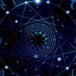 Horoscop zilnic, 18 ianuarie 2021. Pestii trebuie sa evite situatiile conflictuale
