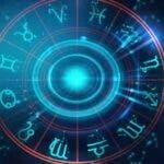 Horoscop zilnic, 19 ianuarie 2021. Taurul este urmarit de succes in tot ceea ce face