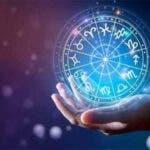 Horoscop zilnic, 21 ianuarie 2021. Balanta va primi vesti bune