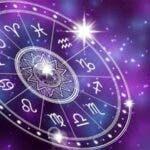 Horoscop zilnic, 24 ianuarie 2021. Este timpul ca Varsatorul sa se ocupe de noi proiecte