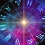 Horoscop zilnic, 25 ianuarie 2021. Dorintele Capricornului se vor implini cu usurinta