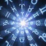 Horoscop zilnic, 26 ianuarie 2021. Sagetatorul se poate impotmoli in treburile familiale