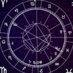 Horoscop zilnic, 27 ianuarie 2021. Gemenii trebuie sa se inconjoare de oameni pozitivi