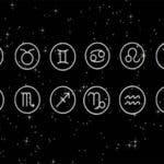 Horoscop zilnic, 28 ianuarie 2021. Gemenii vor primi un bonus sau o crestere a salariului