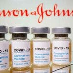 Johnson & Johnson va solicita aprobarea UE pentru aprobarea vaccinului sau anti-COVID-19
