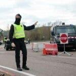 Lockdown extins pana la 9 februarie in Olanda