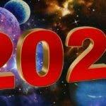 Mare atentie! Pentru cine va fi anul 2021 cel mai important an
