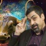 Marele astrolog Pavel Globa a dezvaluit care sunt zodiile norocoase in 2021