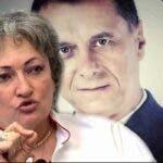 """Monica Pop a spus de ce s-a stins din viata Bogdan Stanoevici: """"Asta e motivul"""""""