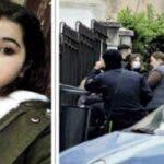 O fetita de 10 ani din Palermo a decedat dupa ce a participat la un joc absurd pe reteaua sociala Tik Tok.