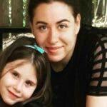 """Oana Roman trece iar prin momente grele. Este vorba despre fiica ei, Iza: """"Am internat-o pe starea de urgenta"""""""