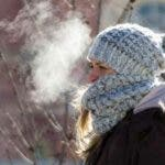 Prognoza meteo pana pe 15 februarie. Meteorologii anunta schimbari radicale