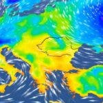 Prognoza meteo. Vremea se schimba radical