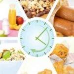 Regulile alimentare pe care le incalcam in fiecare zi