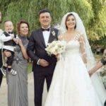 Scandal mare in familia Badalau dupa acuzatiile Claudiei Patrascanu. Matusa lui Gabi Badalau nu mai tace