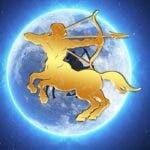 Sfatul astrologului pentru 11 ianuarie 2021. Ziua in care nu trebuie sa fii nervos si sa le doresti raul celorlalti