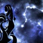 Sfatul astrologului pentru marti, 26 ianuarie 2021. Ziua in care fortele raului se dezlantuie