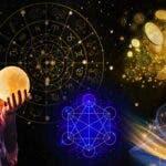 Sfatul astrologului pentru miercuri, 28 ianuarie 2021. Bunastare si fericire pentru trei zodii