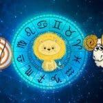 Sfatul astrologului pentru sambata, 23 ianuarie 2021. Atentie la razbunare