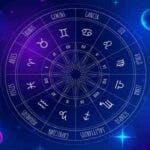 Sfatul astrologului pentru ziua de 13 ianuarie 2021. Doua zodii sunt la rascruce de drumuri