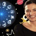 Sfatul astrologului pentru ziua de 14 ianuarie 2020. Secretele ies la iveala