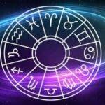 Sfatul astrologului pentru ziua de 21 ianuarie 2021. Trei zodii sunt protejate de puterea divina.