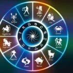 Sfatul astrologului pentru16 ianuarie 2021. Zi decisiva si schimbari cardinale