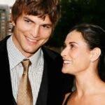 Singura lectie pe care o putem invata din divortul lui Demi Moore de Ashton Kutcher