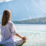 Strategii pentru a-ti gasi echilibrul si pacea interioara