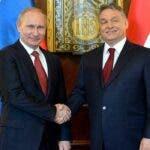 Ungaria, prima tara din Uniunea Europeana care a cumparat vaccin anti-Covid dezvoltat in Rusia