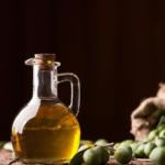 10 trucuri cu ulei de masline care nu au nicio legatura cu prepararea alimentelor
