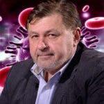 Alexandru Rafila a facut anuntul: Cand scapa romanii de pandemie si pot reveni la normalitate