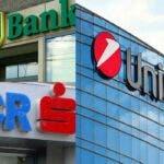 Anunt de ultim moment pentru toti clientii BCR, CEC Bank, ING, Raiffeisen Bank, Banca Transilvania, si UniCredit Bank