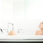 Cat de des ar trebui sa faci baie?